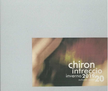 Picture of Chiron Intreccio (Tendenzen)