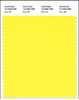 Bild på Polyester Swatch Card 10x11cm TSX