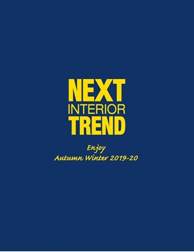 Picture of Next Interior Trend
