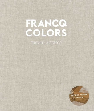 Picture of Francq Colors Trend Report