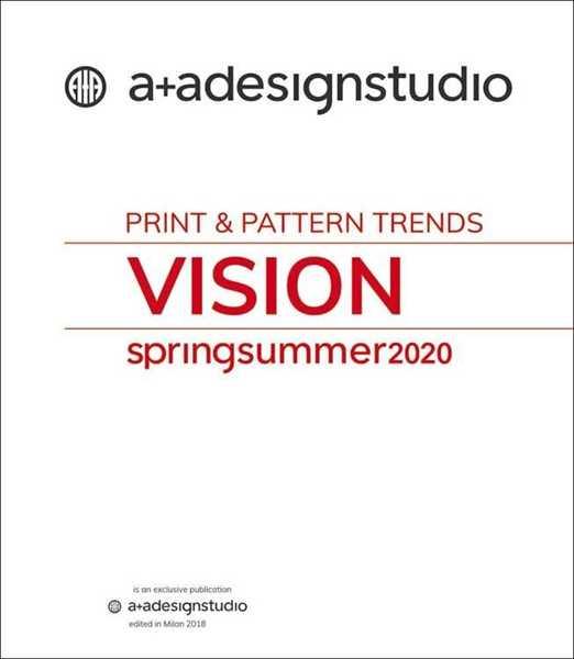 Bild på A+A Vision Prints