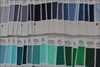 Picture of Polyester Swatch Set 203 TSX