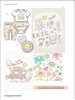 Bild på Style Right Babywear inkl DVD