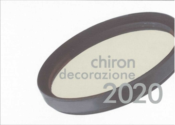 Picture of Chiron Decorazione 2020