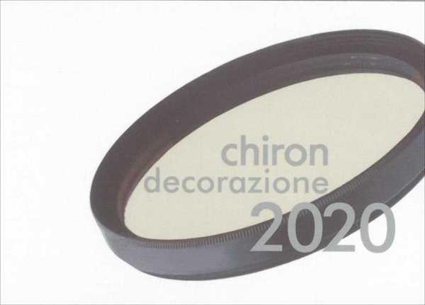 Bild på Chiron Decorazione 2020