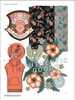 Bild på Style Right Womenwear incl DVD
