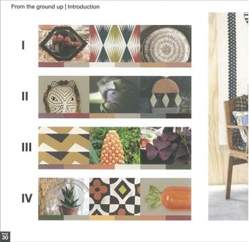 Picture of 3 House Trend Book