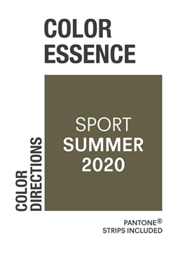 Picture of Colour Essence Sport