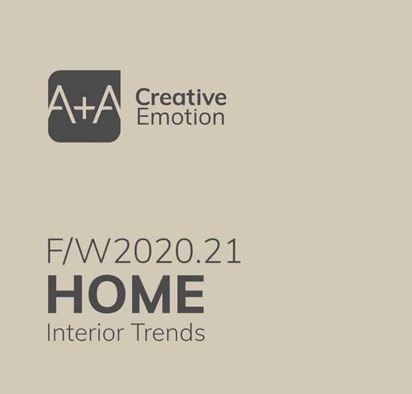 Picture of A+A Home Interior Trends