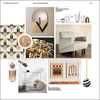 Picture of Trend Bible Home & Interior AW2021