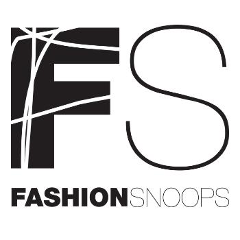 Bild för tillverkare Fashionsnoops.com