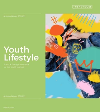 Picture of Trendhouse Youth Lifestyle