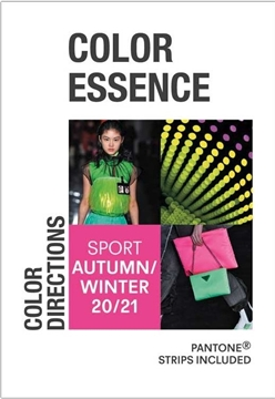 Bild på Colour Essence Sport