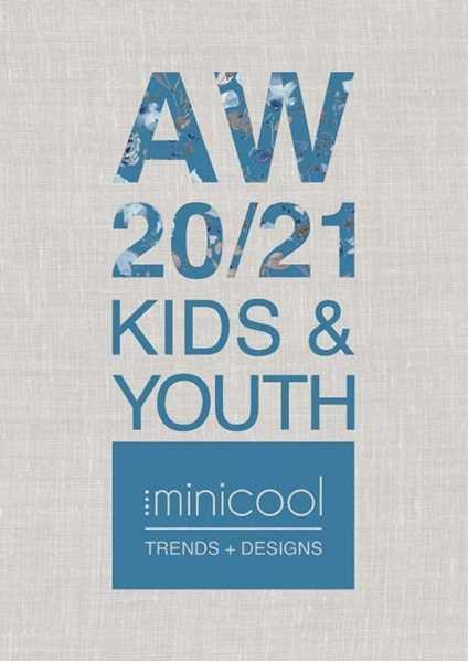 Bild på Minicool Kids & Youth