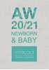 Picture of Minicool Newborn & Baby