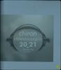 Bild på Chiron Colori Inverno