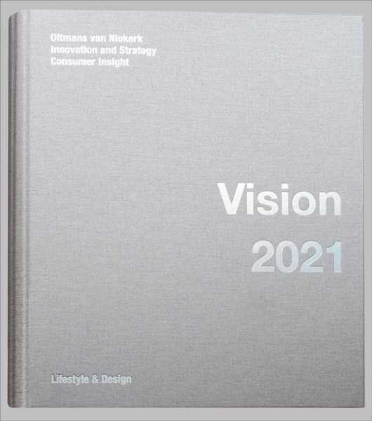 Picture of OvN Vision 2021 consumer insight