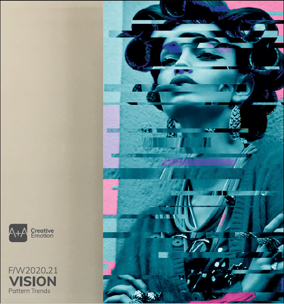 Picture of A+A Vision Prints