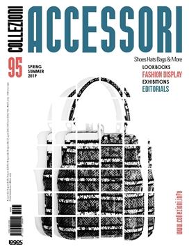 Bild på Collezioni Accessori