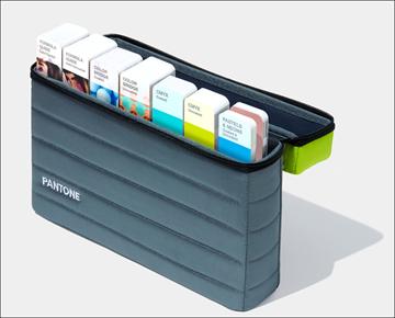 Picture of Portable Guide Studio