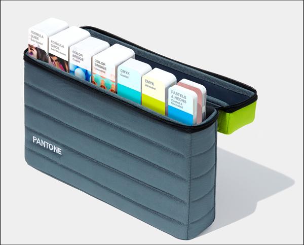 Bild på Portable Guide Studio