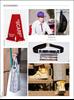 Picture of InMouv Digital DNA Menswear
