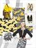 Bild på Prints & More Trendbook
