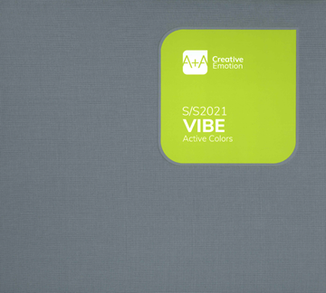 Picture of A+A Vibe Active Colors