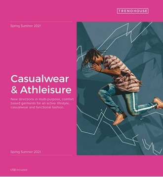 Picture of Trendhouse Casual & Athleisure