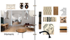 Bild på A+A Home Interior Trends