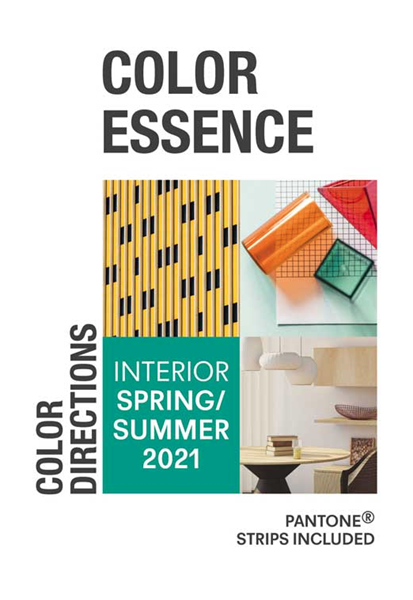Picture of Colour Essence Interior