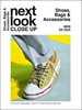 Bild på NL Close-Up Man Shoes Bags Accessories