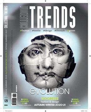 Bild på Collezioni Trends