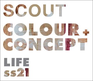 Bild på Scout Life Ebook