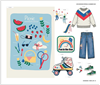 Bild på Style Right Kidswear