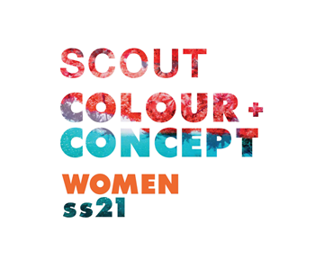 Picture of Scout Women SS21