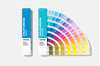 Picture of Reference Library Graphic Pantone