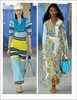 Bild på Next Look Style & Accessories