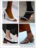 Picture of NL CloseUp Women Shoes