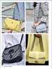 Picture of NL CloseUp Women Bags