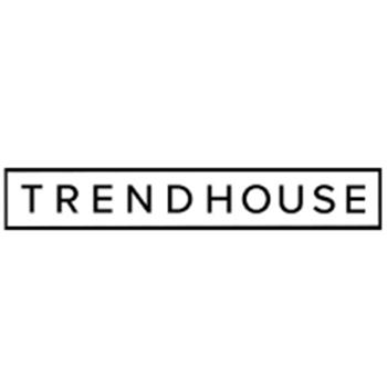 Bild för tillverkare Trendhouse