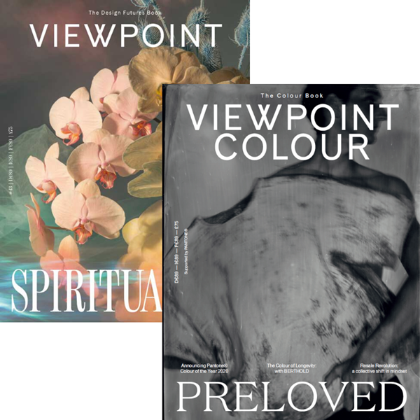 Picture of Viewpoint Magazine