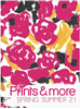Picture of Prints & More Trendbook