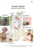 Bild på Minicool Newborn & Baby