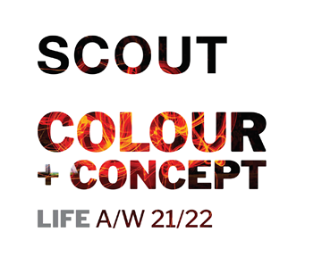 Picture of Scout Life AW2021-22