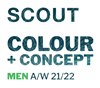 Picture of Scout Men AW2021-22