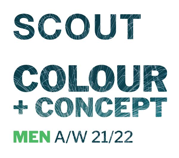 Bild på Scout Men AW2021-22