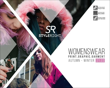 Picture of Style Right Womenswear