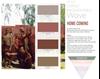 Bild på d.cipherfm Activate colour