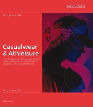 Bild på Trendhouse Casual & Athleisure
